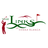 Links at Sierra Blanca, The - Public Logo