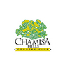 Chamisa Hills Country Club - Muirhead/Trevino Course Logo